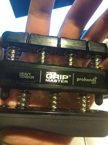 gripmaster-prohands-net