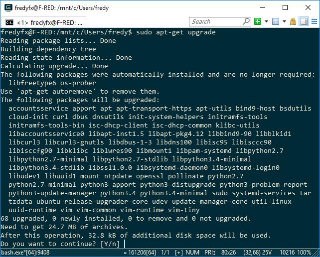 instalando sub kernel ubuntu-10