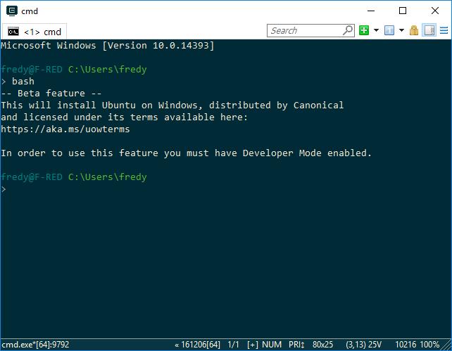 instalando sub kernel ubuntu-3
