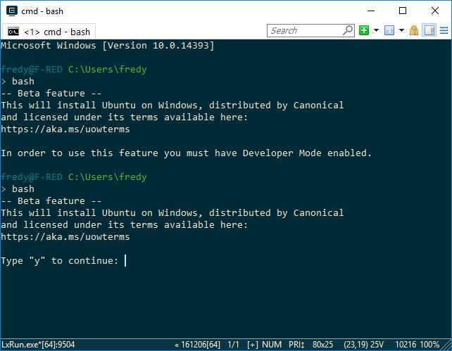instalando sub kernel ubuntu-7