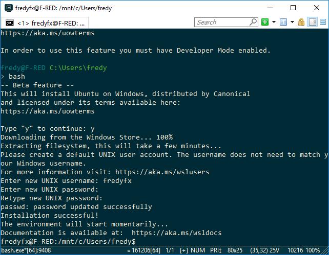 instalando sub kernel ubuntu-8
