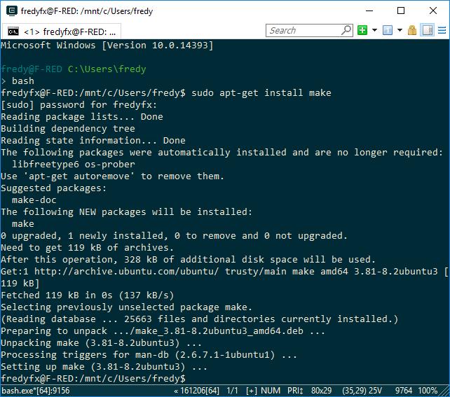 herramienta pruebas de rendimiento wrk