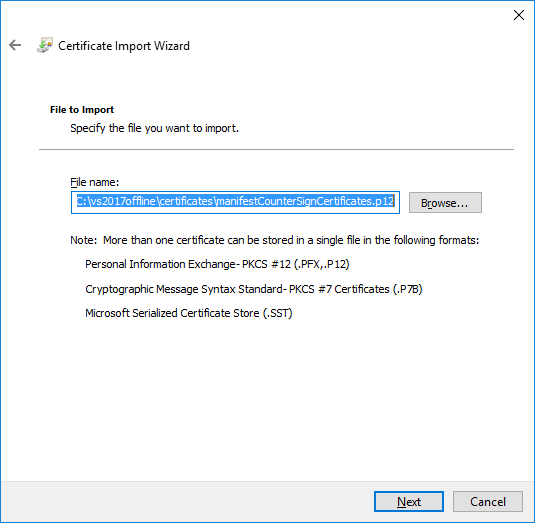 """Instalar Visual Studio 2017 """"ISO"""" Offline - Con Todo El Power 2 0!"""