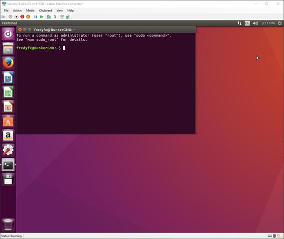 instalando-dotnet-core-ubuntu-00