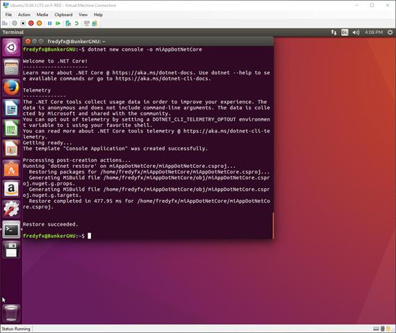 instalando-dotnet-core-ubuntu-01
