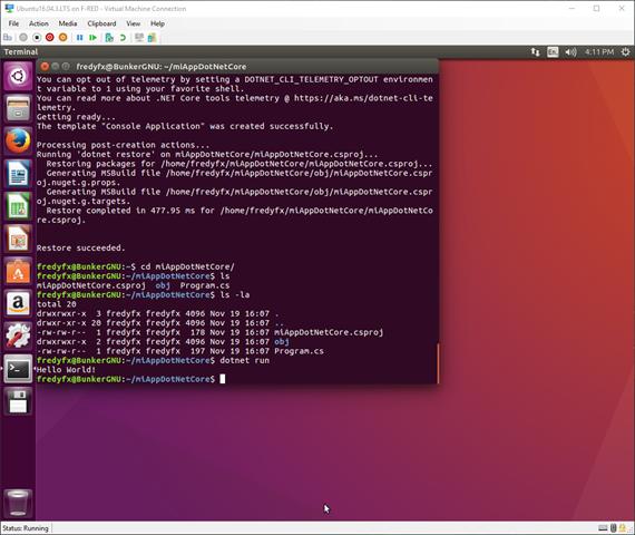 instalando-dotnet-core-ubuntu-02